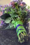 Graduation Flowers Boise